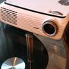Optoma HD65 projector