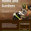 property maintenance and improvements