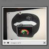 Apple Watch S1 38mm. Brand new