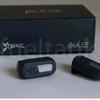 GCC Pulse Activity 3D Sensor
