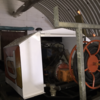 Drain Jetter with jet wash