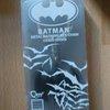 Lootcrate batman metal key chain