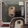 Pop Figure 379 aguilar loot crate