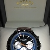 Rotary Swiss Watch