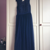 Quiz Evening Dress