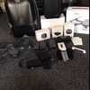 DJI Mavic Pro Drone swap