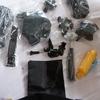 8X gopro starter kits,