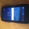 Defender 2 android tough phone