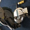 Makita mls100 chop saw 110v