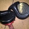 Loud 12v car horns (twin)