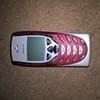 classic Nokia