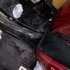 Peugeot 206 parts