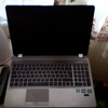 HP PROBOOK 4535S (FOR SPARES)