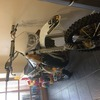 2011 Rm 85 Big Wheel