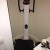 Vibration plate gym/salon quality