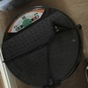 Vibration Plate for sale or swap