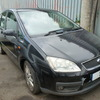 BREAKING 03 - 07 FORD C-MAX