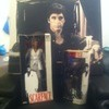 SCARFACE ORIGINAL COLLECTIBLES