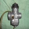 CR Carburetor