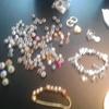 pandor jewellery