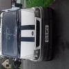 Ford transit 2.4 rwd 330 t125