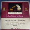 old fats waller favourites record