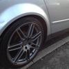 "18""Audi alloys"