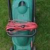Lawn Mower - Bosch