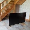 """LAURUS 65"""" TV"""