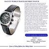 Dalvey watch