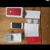 iPhone 7 250£