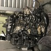Golf R engine (spare parts)