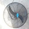 cyclone fan