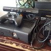 XBOX 360 ELITE  LIKE NEW