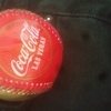 Coca cola USA Las Vegas baseball
