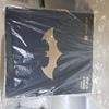 Samsung S7 Edge Batman Edition