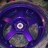 Enkie 17inch Wheels r33/s14/15