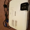 Epson EB X9 LCD projector
