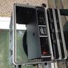 Peavey CS3000 Power Amp!