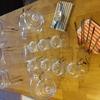 Plastic Jar Party Pack-12