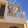 Quad house in Cabo Roig Spain