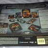 WoW warlords of draenor collector's