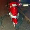 baotian moped 50cc