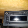 My two car stereos for your one