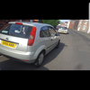 Ford fiesta 1.25 swap