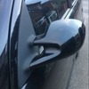 Corsa c aftermarket mirrors