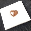 £4000 Certified Rare Cognac Diamond