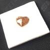 £4000 Certified Rare Cognac Diamond