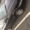 Jaguar x type sport 2 ltr v6