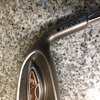ping golf irons G10 GREAT COND